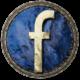 UGM Facebook Page Logo