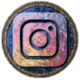 UGM Instagram Logo