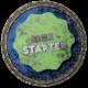 UGM Kickstarter Logo