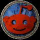 UGM Reddit Logo