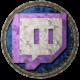 UGM Twitch Logo