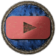 UGM YouTube Logo