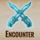 Encounter Element