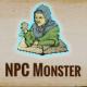 NPC Element