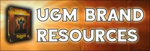UGM Brand Resources
